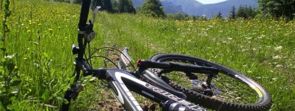 Słowacja zaprasza całe rodziny na rower