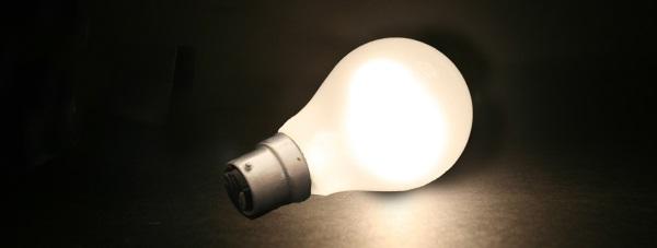 Płacisz za wysokie rachunki za prąd? Zmień dostawcę!