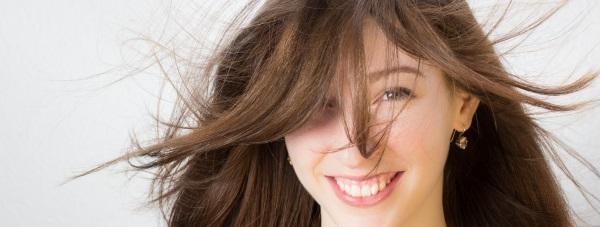 Mocne i gęste włosy! Cameleo SOS for Hair – 100 % kuracja przeciw wypadaniu włosów