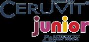 Ceruvit-junior-resize