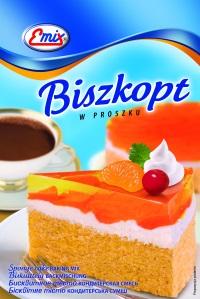 biszkopt_EMIX