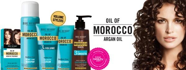Czas na wakacyjną podróż… może do Maroko?
