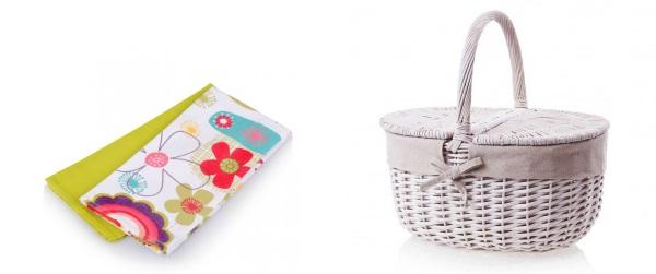 kosz-picnic-brush