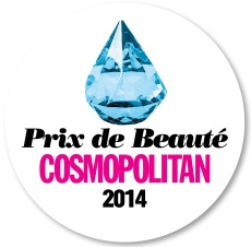 logo prix de beaute 2014_5