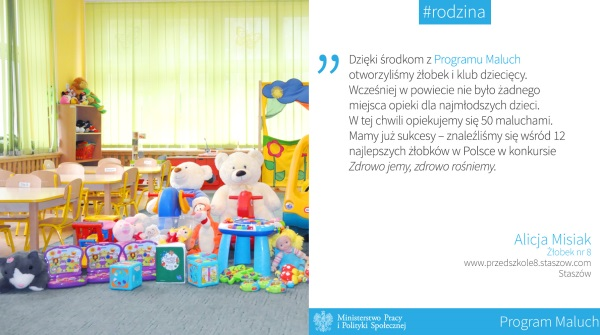 zlobki_gminnynr8_staszow (1)