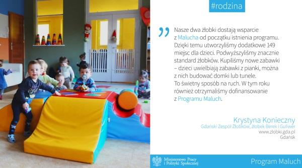 zlobki_guliwer_gdansk
