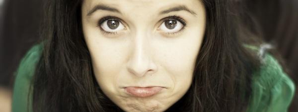 Kobiety także cierpią z powodu przedwczesnego wytrysku
