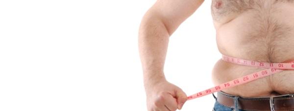Bariatria pomoże też chorym na cukrzycę