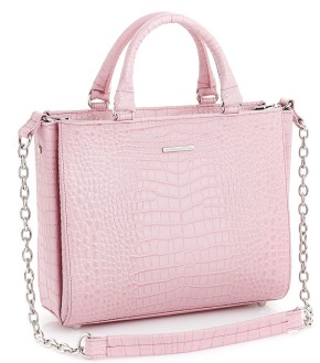 Monopoli   Baby Pink 850 PLN Mini (2) (Large)
