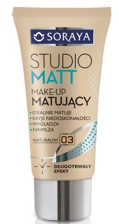 WIZ 2014 Make up MAT 03 nat t30 455233