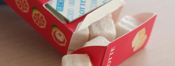 Ksylitol – modny cukier na zdrowe zęby?