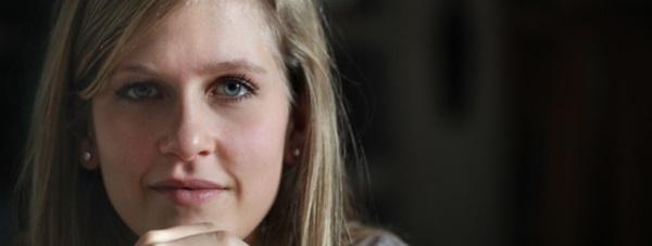 LadyCare - rewelacyjne odkrycie na objawy menopauzy