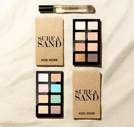 FH14_Look_KU_Surf_Sand