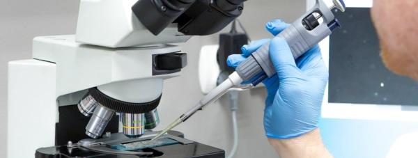 Rządowe in vitro: kto może skorzystać i co dostanie?