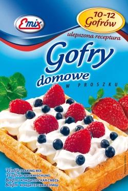 gofry_domowe_EMIX