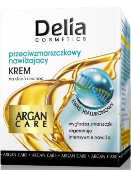 kremy_argan_nawilzajacy-PL-Delia-Cosmetics