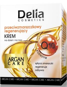 kremy_argan_regenerujacy-PL-Delia-Cosmetics