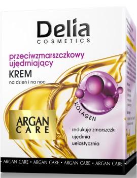 kremy_argan_ujedrniajacy-PL-Delia-Cosmetics