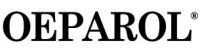 oeparol_logo_2