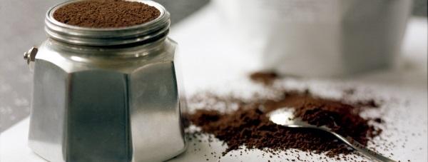 Kawa bezkofeinowa - alternatywa dla klasycznej małej czarnej