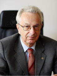 Zbigniew Lew Starowicz