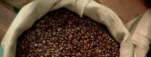 Fakty i mity o przechowywaniu kawy