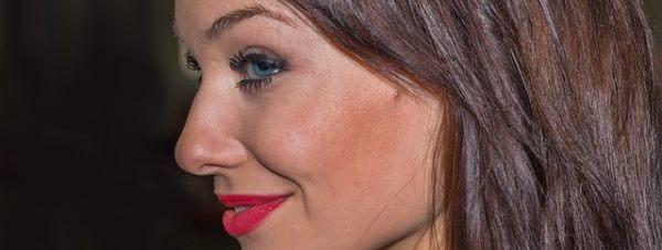 Kiedy warto zdecydować się na botox?