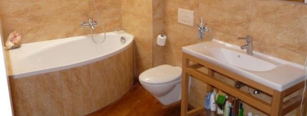 Jak stworzyć funkcjonalną łazienkę?