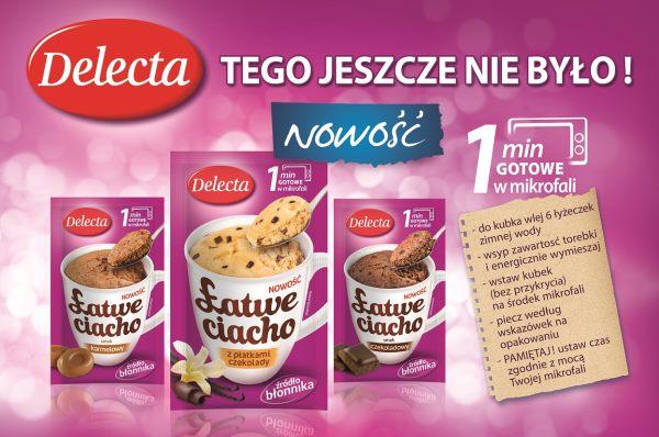Latwe ciacho_grafika_kobietapisze pl