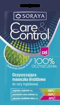 WIZ-2014-CC-maska-trad-sas-80x140-292400