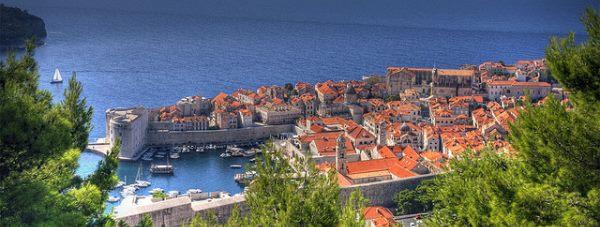 Chorwackie kurorty: gdzie wypoczniesz po sezonie?