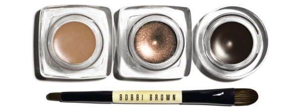 Czekoladowa kolekcja Bobbi Brown