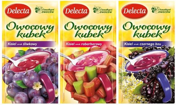 Owocowy kubek_mix 3 smaki_sliwka_rabarbar_bez
