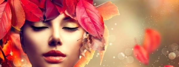 Z jesienią twarzą w twarz