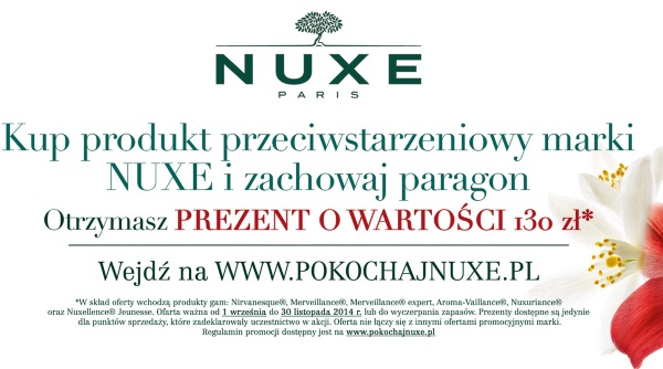 promocja_pokochajnuxe.pl1