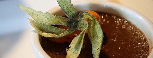 Goldenberry HELIO Natura: Złota jagoda -Klejnot zdrowej diety