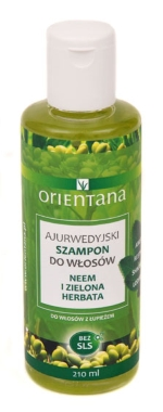 Kosmetyki-ORIENTANA-Szampon-Neem