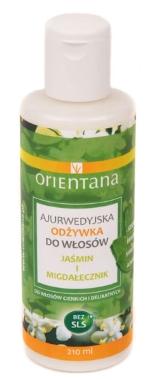 Kosmetyki-Orientana-Odzywka-Jasmin