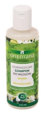 Kosmetyki-Orientana-Szampon-Jasmin
