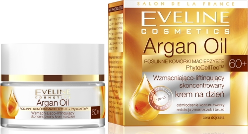 Wzmac-lift_dzien60+_Argan Oil