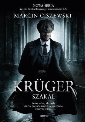 Ciszewski_Kruger Szakal