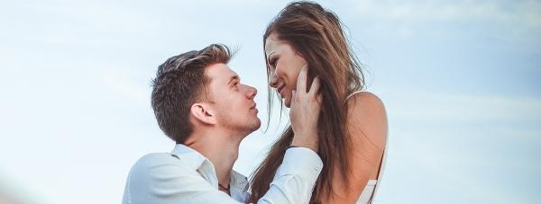 Jak uprzyjemnić sobie seks?
