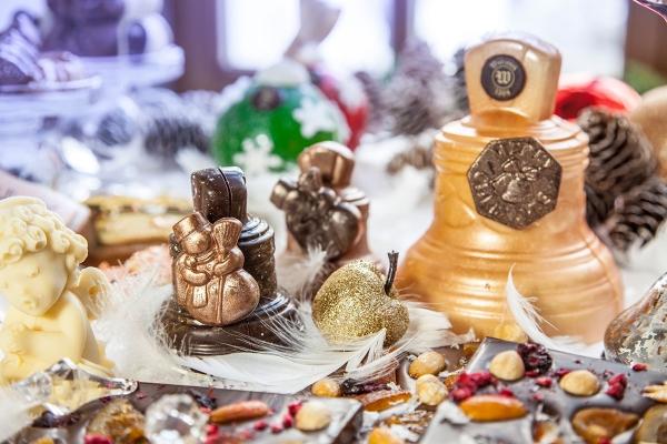 dzwony_z_czekolady