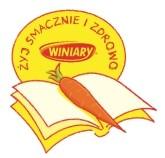 logo_zsiz