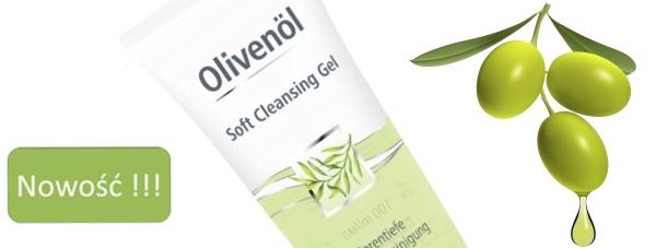 Olivenöl – zachwycaj każdego dnia