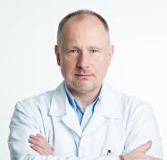 Dr Przemysław Styczeń