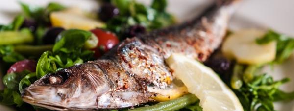 Ryba nie zawsze na zdrowie?