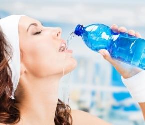 Twoje zdrowie zależy od elektrolitów - poznaj ich funkcje