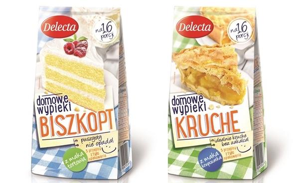 Biszkopt i Kruche_Delecta_mix (1)