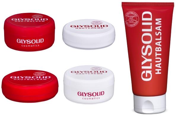 GLYSOLID-balsam-tubka-front